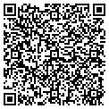 QR code with Access Technial Staffing contacts