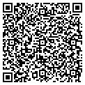 QR code with Alaska Advanced Care Chiro contacts