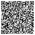 QR code with Fg Wilson Inc contacts