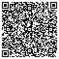 QR code with Bauman Construction contacts