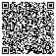 QR code with Paimiut Native Village contacts