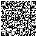 QR code with Alaska Professional/Birthways contacts
