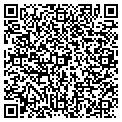QR code with Femino Enterprises contacts