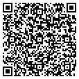 QR code with Ramada Limited contacts