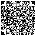 QR code with Johns Heating Service Inc contacts