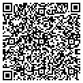 QR code with Valley Chiropractic Clinic contacts