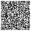 QR code with Little Blessing Child Care contacts
