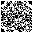 QR code with Tatitlek Corp contacts