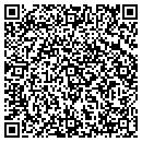 QR code with Reel-Em-In Catfish contacts