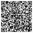 QR code with Pioneer Realty Co contacts