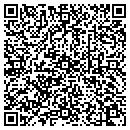 QR code with Williams & Dean Associated contacts