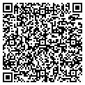 QR code with Wolfe Boat Works contacts