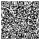 QR code with Allen Appliance Service Center contacts