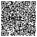 QR code with Fort Smith Plumbing School contacts