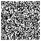 QR code with Stone County Abuse Prevention contacts