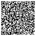 QR code with H&H Cleaning Services contacts