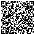 QR code with Judds Market contacts