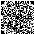 QR code with Arkansas High School contacts