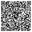 QR code with Bk Designs contacts