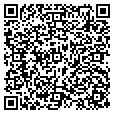 QR code with Teeling Ent contacts