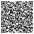 QR code with D & D Roofing contacts
