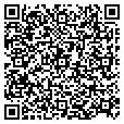 QR code with Gary Goff Painting contacts