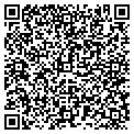 QR code with United Bank Mortgage contacts