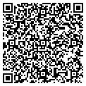 QR code with Missouri & Arkansas Railroad contacts