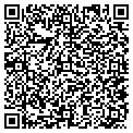 QR code with Dashmesh Express Inc contacts