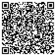 QR code with Solemates contacts