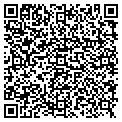 QR code with Tom F Janidlo Law Offices contacts