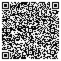QR code with Hawkins Grass Farm contacts