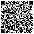 QR code with Jordan Jordan & Jordan contacts