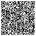 QR code with Crestview Country Club contacts