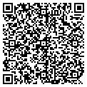 QR code with Buffalo Creek Ranch contacts