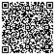 QR code with J & J Lumber Co contacts