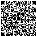 QR code with Willow Crest Adolescent Hosp contacts