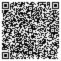 QR code with Julius Talent Inc contacts