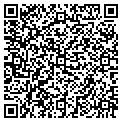 QR code with Mane Attraction Hair Salon contacts