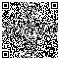 QR code with DC Pumping Services Inc contacts