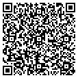 QR code with Ship' N Go contacts