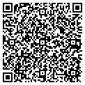 QR code with Greater Ministeries Intl contacts