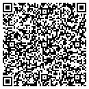 QR code with Solution River LLC contacts