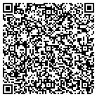 QR code with East End Animal Care contacts