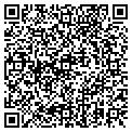 QR code with Payless Rentals contacts