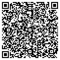QR code with Aguila Deportes Inc contacts