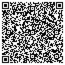 QR code with John W Buntin DDS contacts