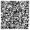 QR code with Scotts Storage contacts