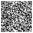 QR code with Docs Pawn Shop contacts