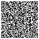 QR code with Center Point contacts
